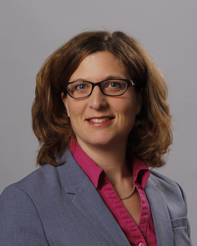 Wendi Mannerow